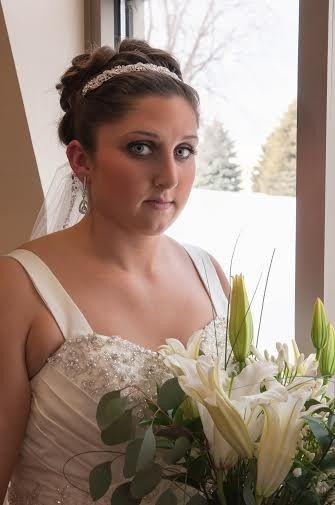Tmx 1414507768060 Unnamed 3 Saint Michael, Minnesota wedding beauty