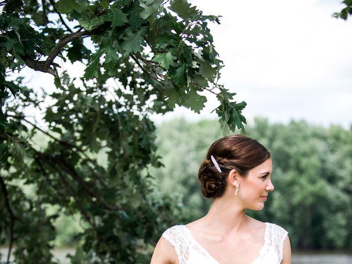 Tmx 1414507881032 Kat0453 Saint Michael, Minnesota wedding beauty