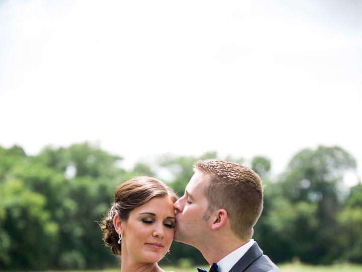 Tmx 1414507943312 Kat0340 Saint Michael, Minnesota wedding beauty