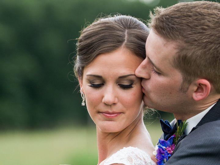 Tmx 1414507988068 Kat0333 Saint Michael, Minnesota wedding beauty