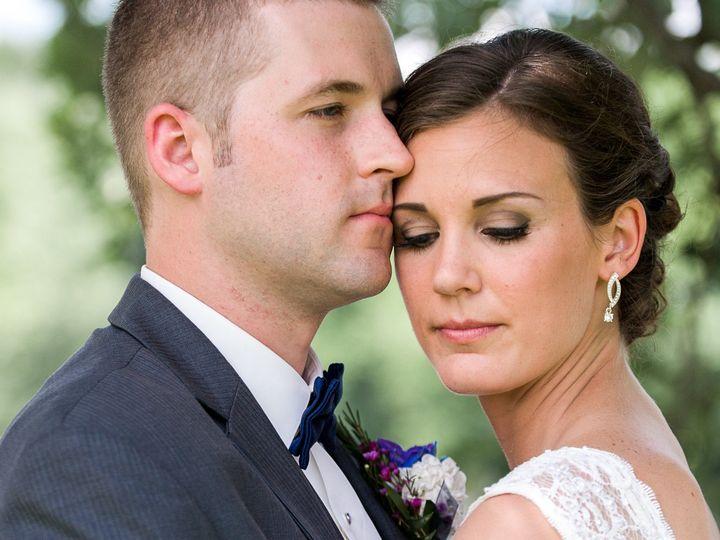 Tmx 1414508029979 Kat0421 Saint Michael, Minnesota wedding beauty