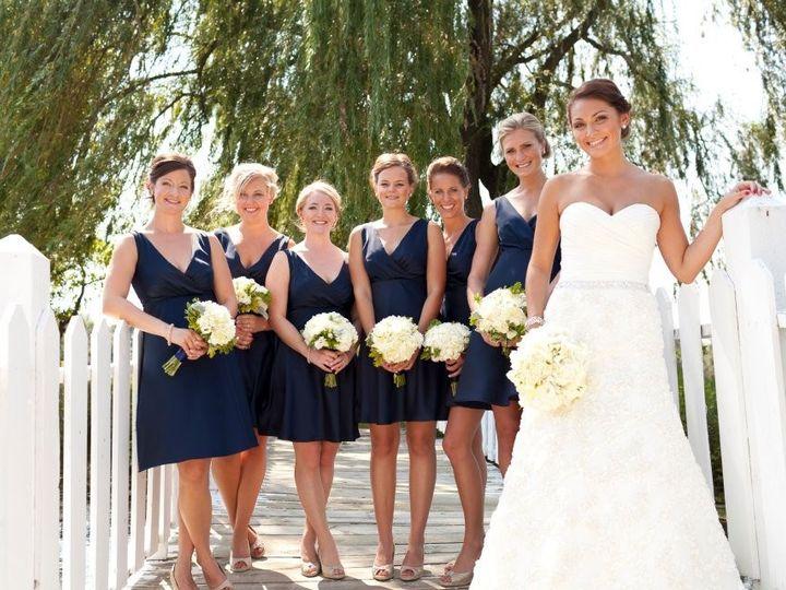 Tmx 1414508439646 5818135460253387748581530713274n Saint Michael, Minnesota wedding beauty