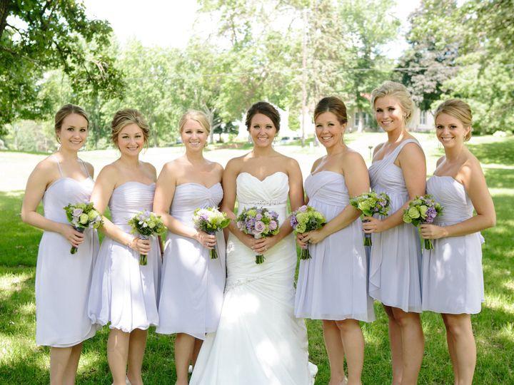 Tmx 1414508571877 I0504 Saint Michael, Minnesota wedding beauty