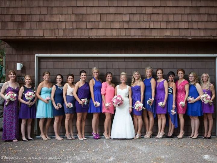 Tmx 1414508667636 1531880101001584448586701379262467n Saint Michael, Minnesota wedding beauty