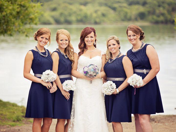 Tmx 1414508867261 Pix4 Saint Michael, Minnesota wedding beauty
