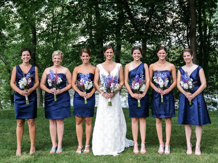 Tmx 1414509068869 Dsc3955 Saint Michael, Minnesota wedding beauty
