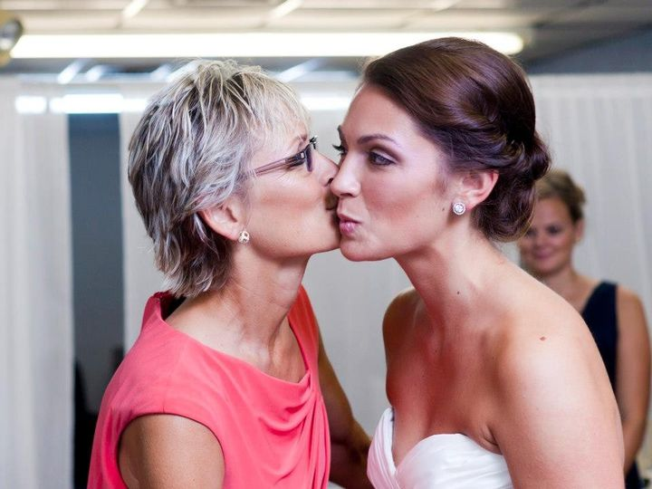 Tmx 1415028351135 6015605460251987748721367465564n Saint Michael, Minnesota wedding beauty
