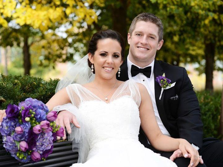 Tmx 1426693279992 0107ds0007 Saint Michael, Minnesota wedding beauty