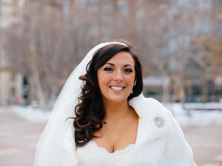 Tmx 1426693326601 Unnamed 12 Saint Michael, Minnesota wedding beauty