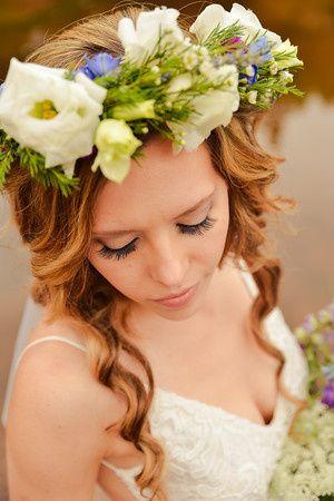 Tmx 1426693376925 Unnamed Saint Michael, Minnesota wedding beauty