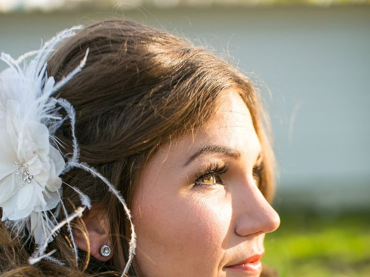 Tmx 1426693729160 20141008 0076 Rustic Elegance Styled Shoot Saint Michael, Minnesota wedding beauty