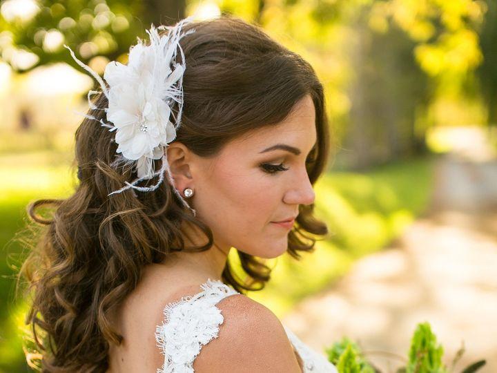 Tmx 1426693822185 20141008 0080 Rustic Elegance Styled Shoot Saint Michael, Minnesota wedding beauty