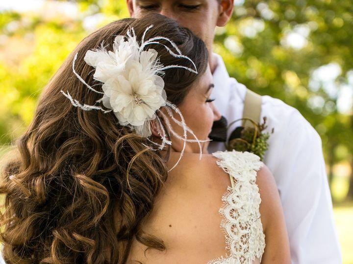 Tmx 1426693945397 20141008 0138 Rustic Elegance Styled Shoot Saint Michael, Minnesota wedding beauty