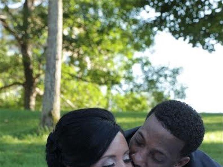 Tmx 1426718381645 Unnamed 12 Saint Michael, Minnesota wedding beauty