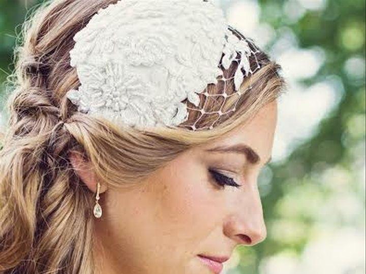 Tmx 1426718467493 Unnamed 12 Saint Michael, Minnesota wedding beauty
