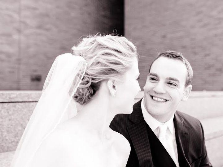 Tmx 1426718543532 Unnamed 11 Saint Michael, Minnesota wedding beauty