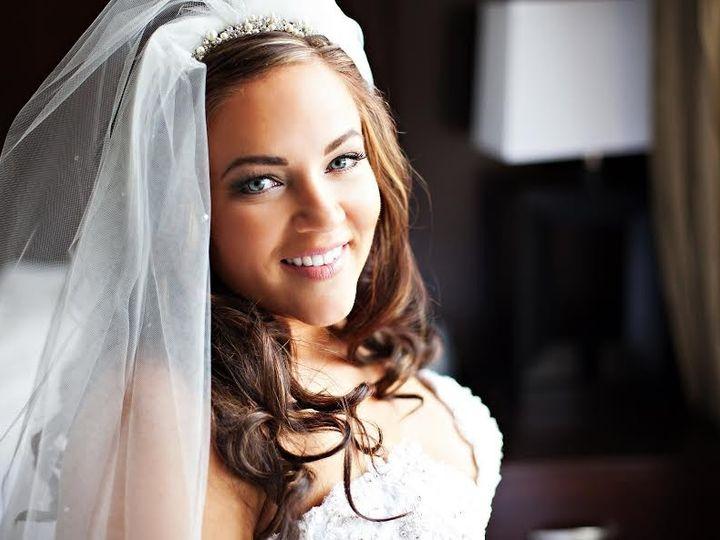 Tmx 1426718587592 Unnamed 8 Saint Michael, Minnesota wedding beauty