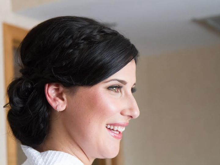 Tmx 1426719043702 Unnamed 10 Saint Michael, Minnesota wedding beauty