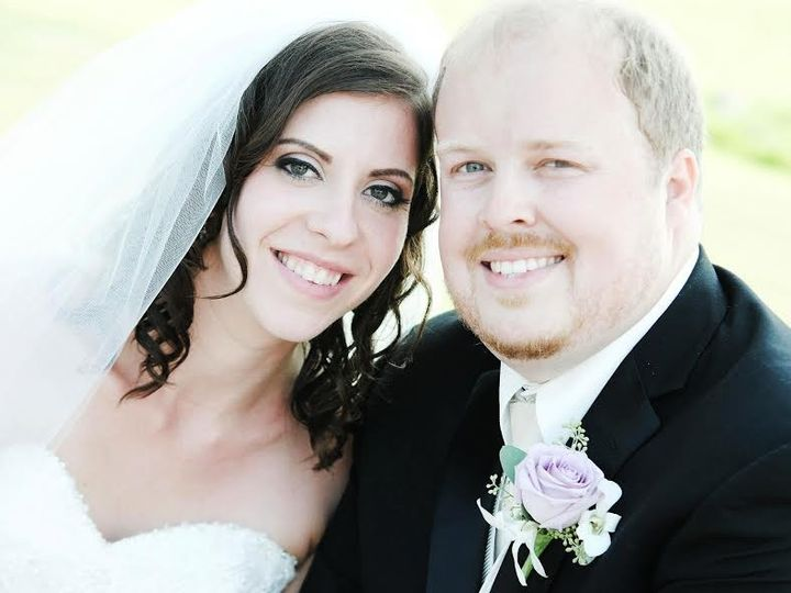 Tmx 1426719058714 Unnamed 16 Saint Michael, Minnesota wedding beauty