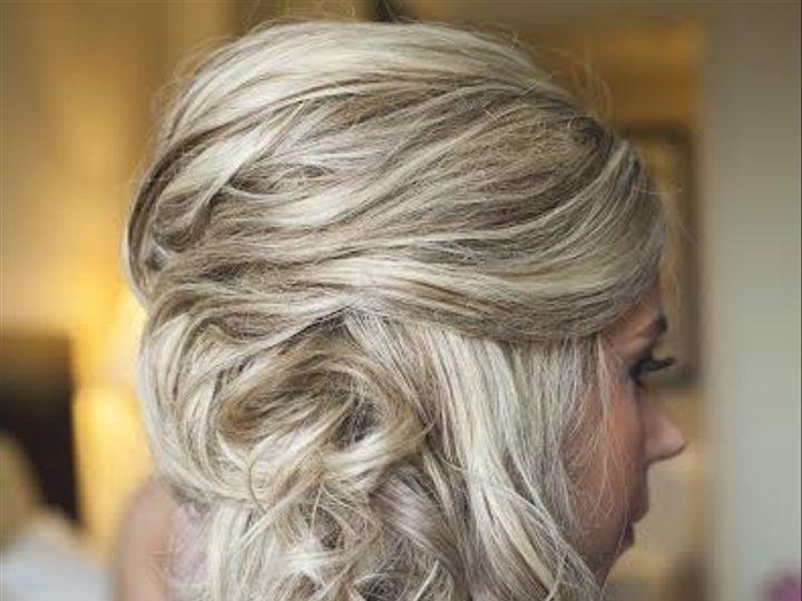 Tmx 1426719071565 Unnamed 8 Saint Michael, Minnesota wedding beauty