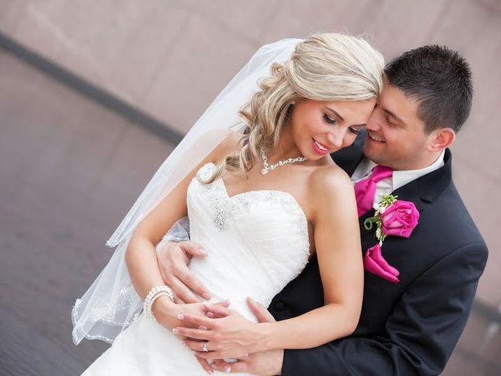 Tmx 1426719076399 Unnamed 7 Saint Michael, Minnesota wedding beauty