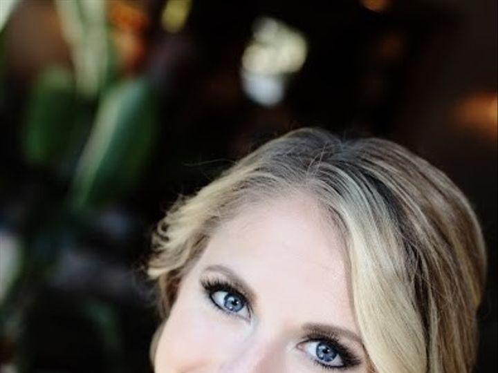 Tmx 1426719241296 Bridal Hair  Makeup 40 Saint Michael, Minnesota wedding beauty