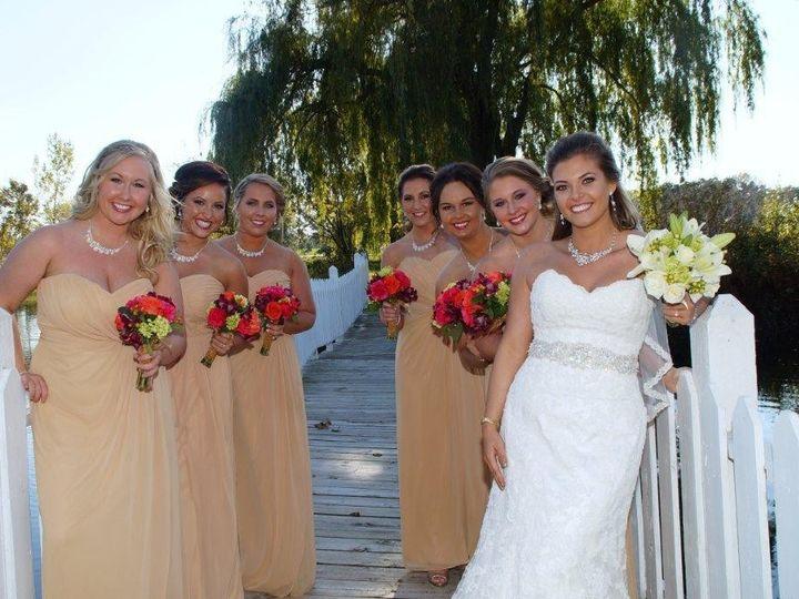 Tmx 1426719296943 Unnamed 10 Saint Michael, Minnesota wedding beauty