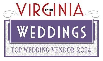Tmx 1403117151015 2014 Weddingtopvendor Web Charlottesville, VA wedding ceremonymusic