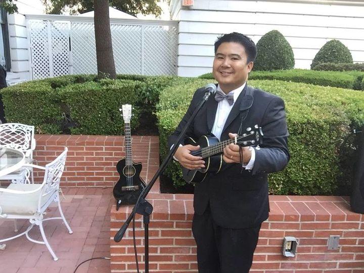 Tmx 1508957154456 2072940915190924747955809200423432013488291n Oakland, California wedding ceremonymusic