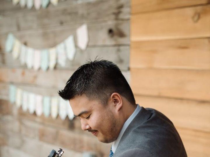 Tmx 1508957167944 O 4 Oakland, California wedding ceremonymusic