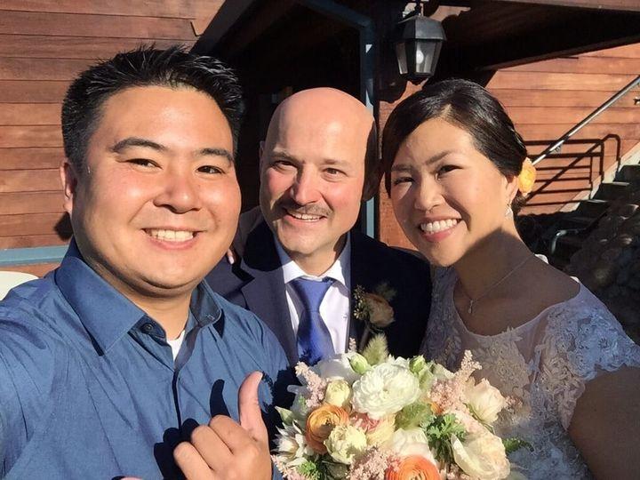Tmx 1508957175415 O Oakland, California wedding ceremonymusic