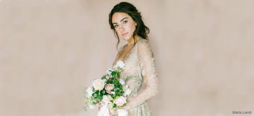 905d9f41c0636e97 Maria Lamb Photography Cassandra Kennedy Beauty