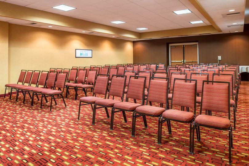 Magnolia - Theater
