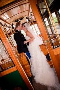 Tmx 1368889352900 Janicewatts28 Hershey, PA wedding dress