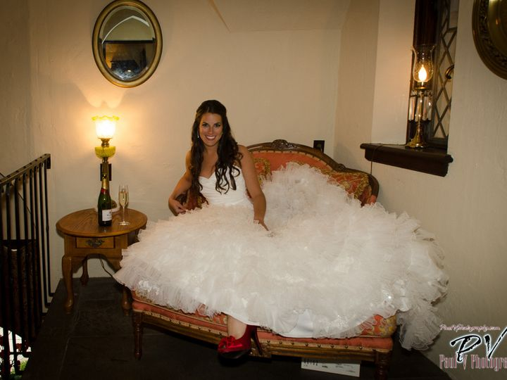 Tmx 1368889564410 Pvi8802 Hershey, PA wedding dress
