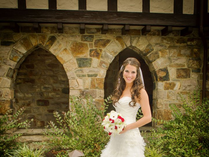Tmx 1368889573507 Pvi8531 Edit Hershey, PA wedding dress