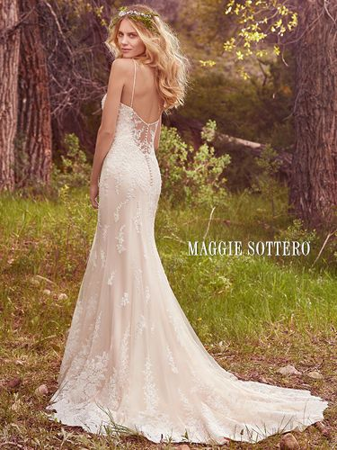 Tmx 1528316204 4e28731d69afcc6e 1528316203 F71c18351d56c1d6 1528316187562 15 Maggie Sottero No Hershey, PA wedding dress