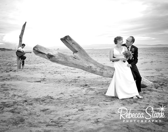 800x800 1383237071163 rebecca stark weddings 000