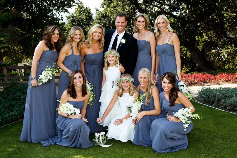 holman ranch wedding rebecca stark photograph