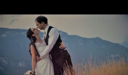 Silvio Maestrelli Wedding Movies