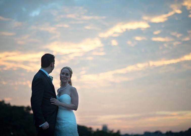 wedding website 7