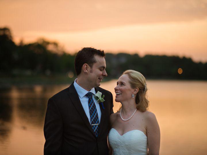 wedding website 22