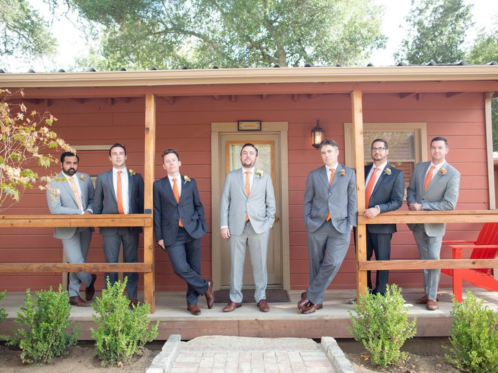 Tmx 1477632556998 Gr3a7270 Geyserville wedding planner