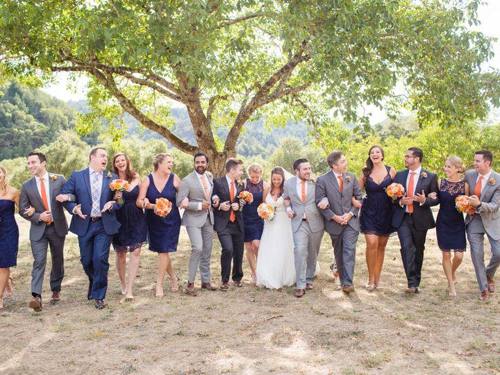 Tmx 1477632696668 1j6a0942 Geyserville wedding planner