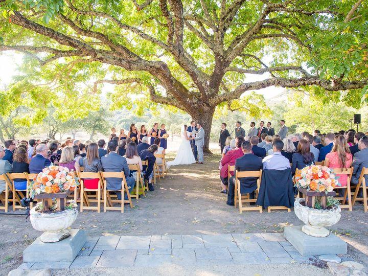 Tmx 1477632794444 Gr3a7766 Geyserville wedding planner
