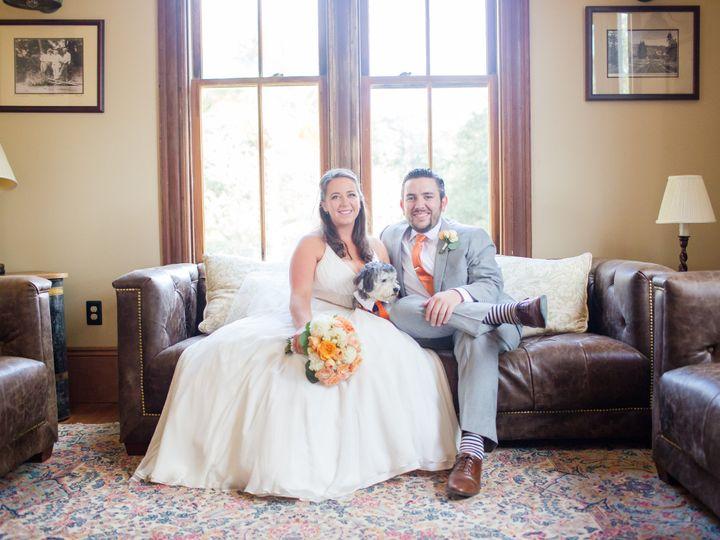 Tmx 1477632954519 1j6a0696 Geyserville wedding planner