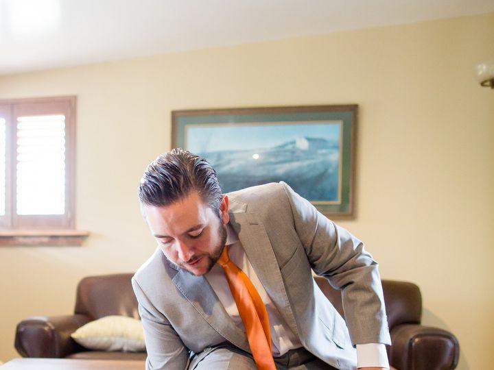 Tmx 1477633105759 Gr3a7060 Geyserville wedding planner