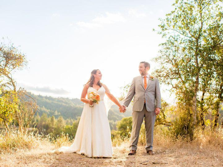 Tmx 1477633377726 1j6a0619 Geyserville wedding planner