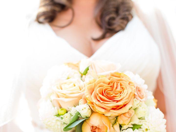 Tmx 1477633442125 1j6a0861 Geyserville wedding planner