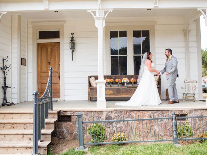 Tmx 1477633578079 Gr3a7458 Geyserville wedding planner
